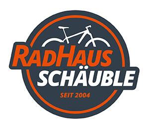 radhaus-schäuble
